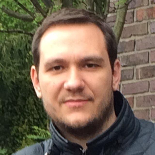 Miroslav Nikolov Hacker Noon profile picture