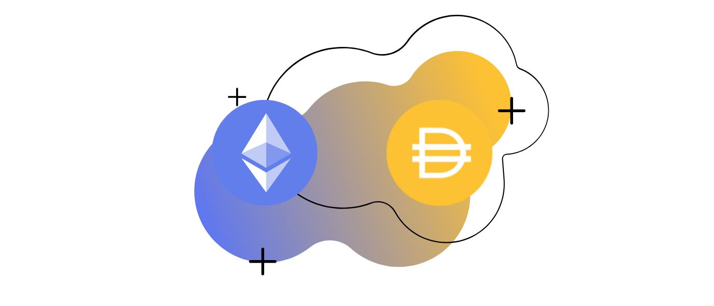 /an-introductory-guide-to-ethereum-and-dai-xc1i3wqn feature image