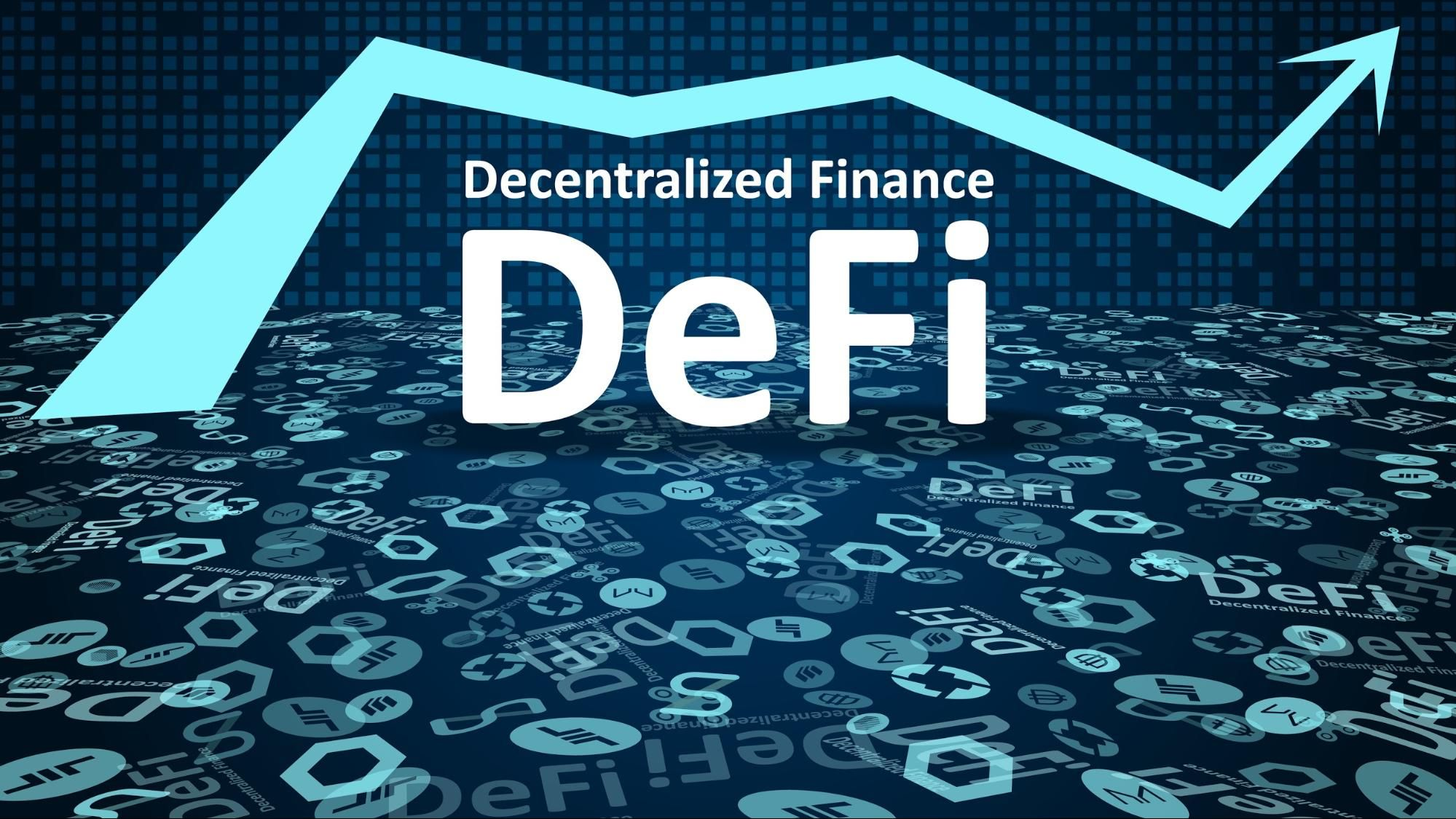 /can-defi-alter-the-worlds-wealth-distribution-5b1m3wkl feature image