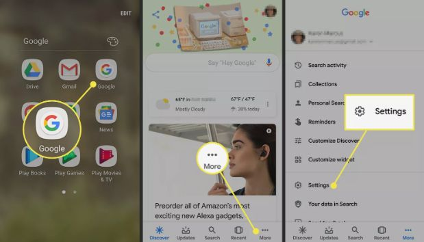 /how-to-get-your-android-phone-read-your-texts-to-you-1v1h3uzv feature image