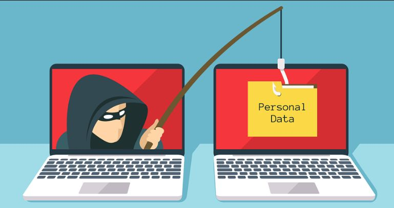 /online-scams-types-mechanisms-victim-profiles-and-protection-0i2g3u27 feature image