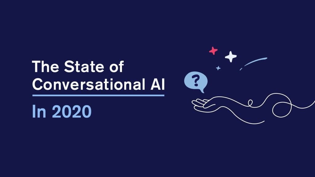 /infographic-the-state-of-conversational-ai-in-2020-6qi3z7t feature image