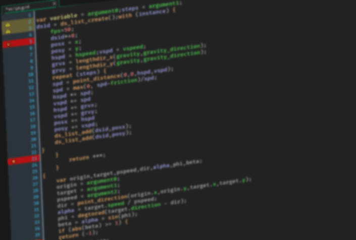 /the-most-common-coding-mistakes-and-how-to-avoid-them-bj223u9q feature image