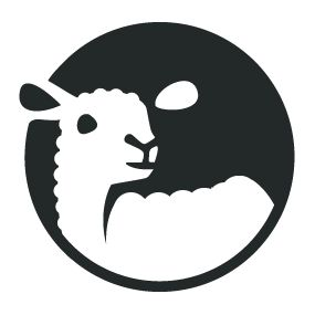 SheepDog Hacker Noon profile picture