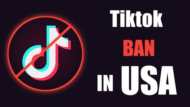 Recap: The TikTok Saga and the Problems Facing this Massive Platform