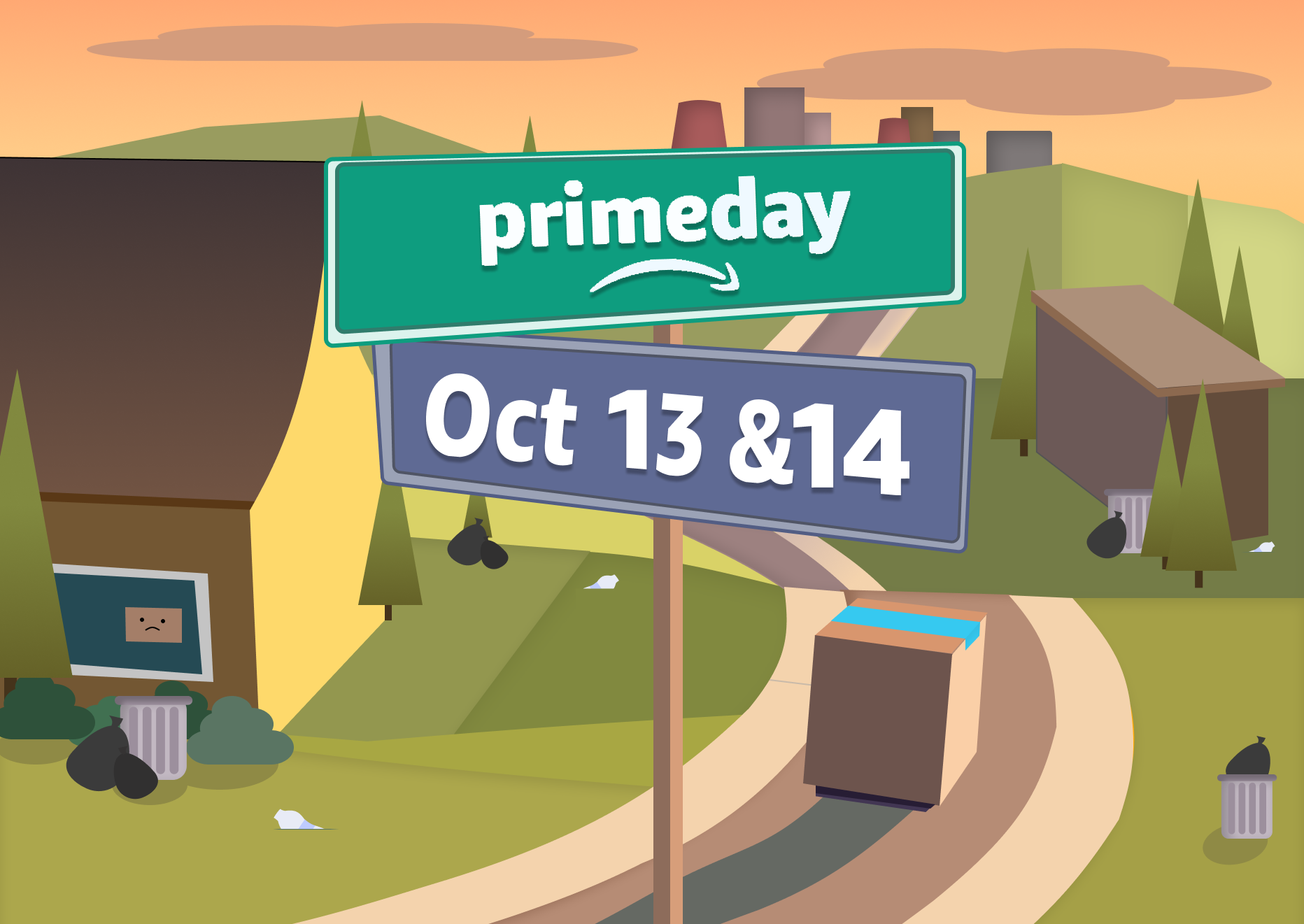 /how-the-environment-is-paying-for-our-prime-day-discounts-3sn3tp1 feature image