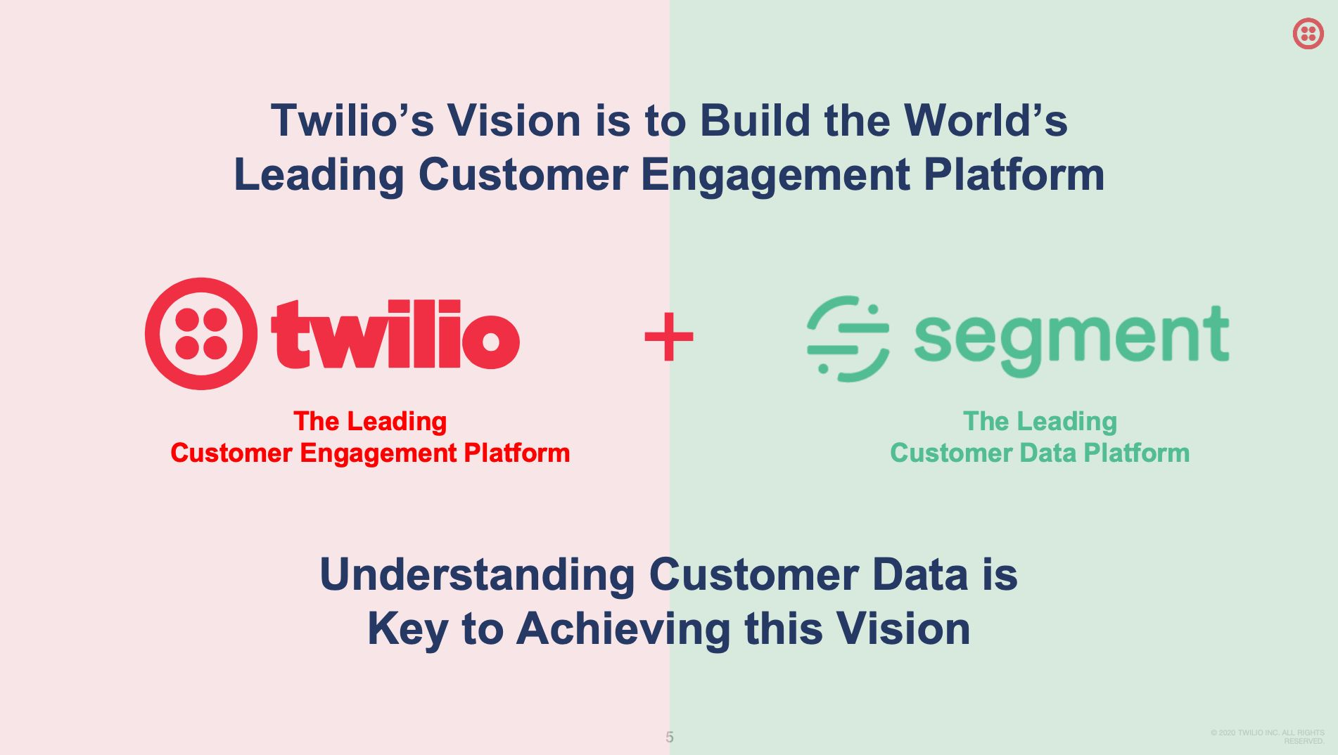 /why-did-twilio-acquire-segment-for-dollar32-billion-to-better-understand-end-user-data-va4p3et2 feature image
