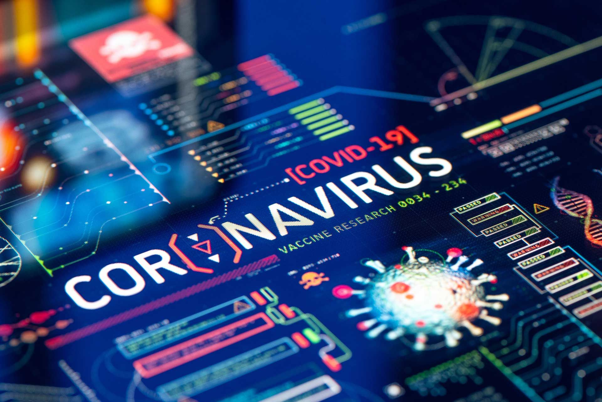 /how-is-covid-19s-second-wave-impacting-cybersecurity-ix123wpu feature image
