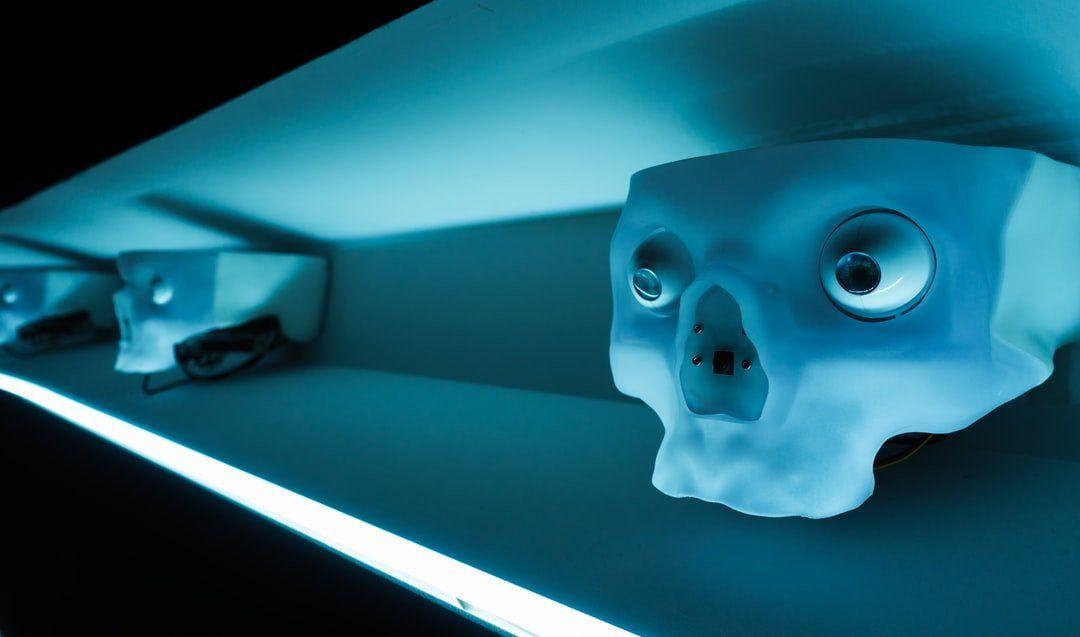 /fabio-manganiello-on-home-made-computer-vision-iot-automation-ai-4f7a3t79 feature image