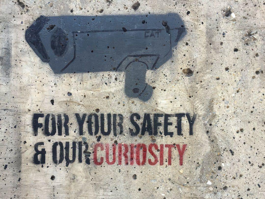 /online-privacysecurity-advocate-muhammad-hamza-shahid-on-growth-4u4e3tiq feature image