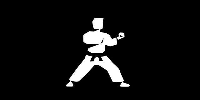 /best-open-source-project-and-writer-nominee-peter-thomas-on-karate-em5c3tt9 feature image