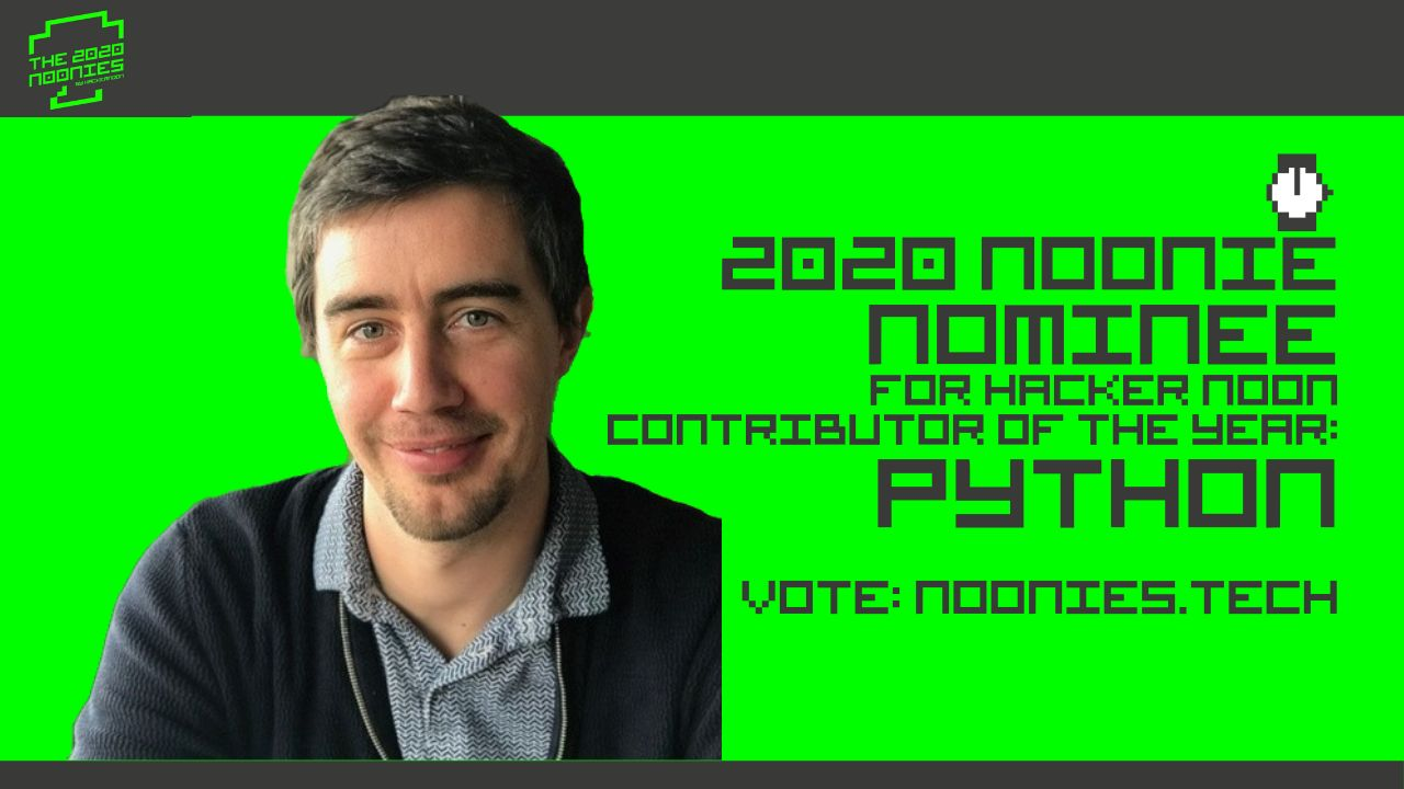 /anthony-shaw-2020-noonie-nominee-for-python-ol2n3t45 feature image