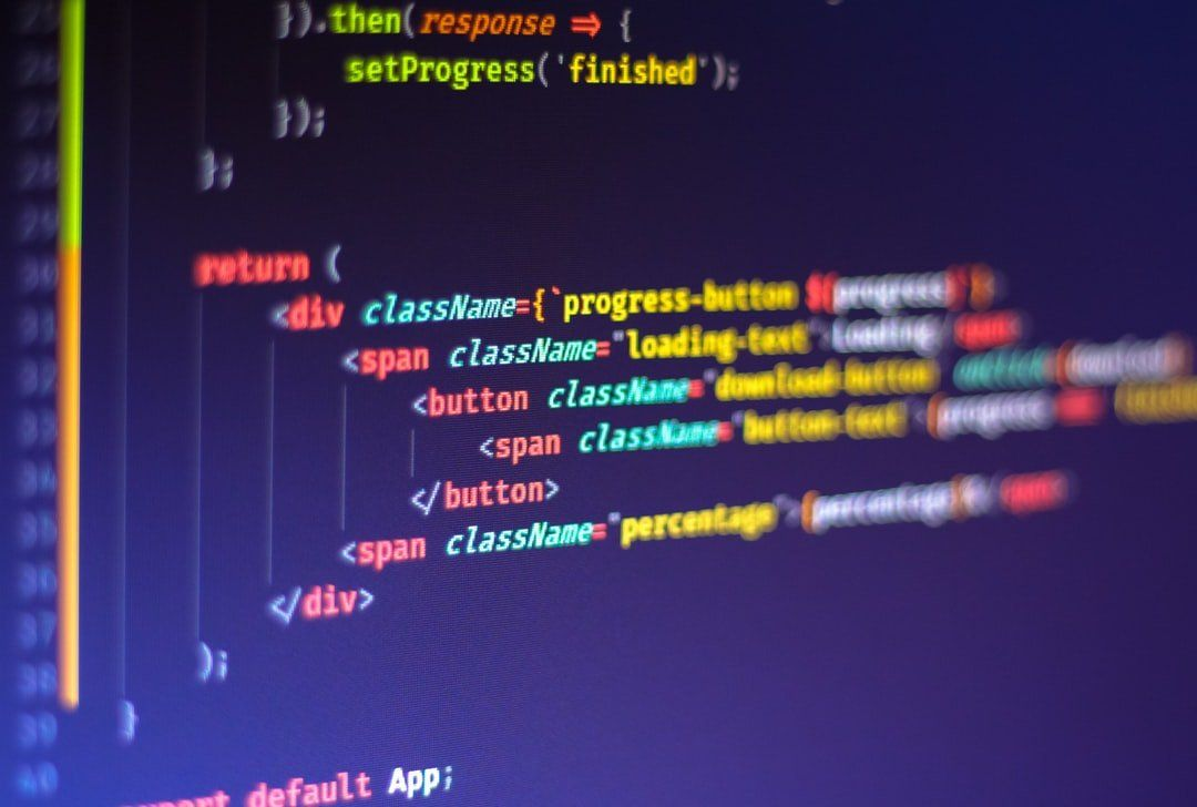 /how-to-set-up-a-react-on-rails-project-nf143uto feature image