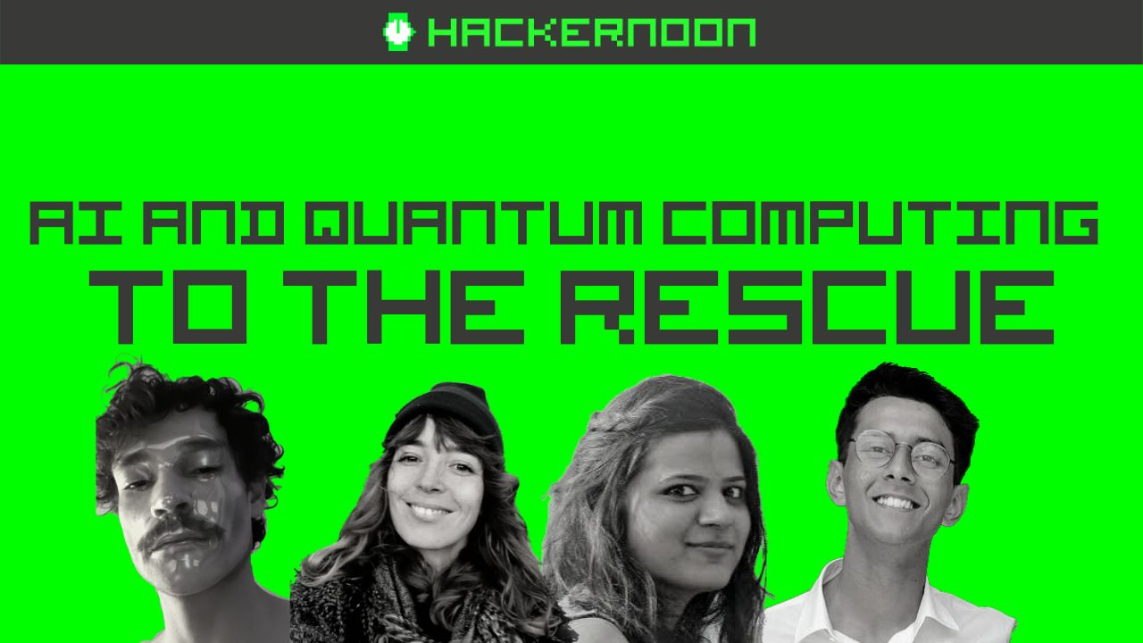 /ai-and-quantum-computing-to-the-rescue-or-my-first-ai-voiced-podcast-8i7q3thu feature image
