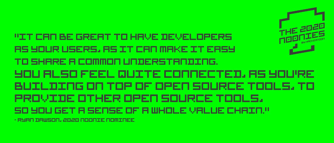 /ryan-dawson-on-open-source-tools-and-mlops-a-noonie-nom-interview-1hcy3u7x feature image