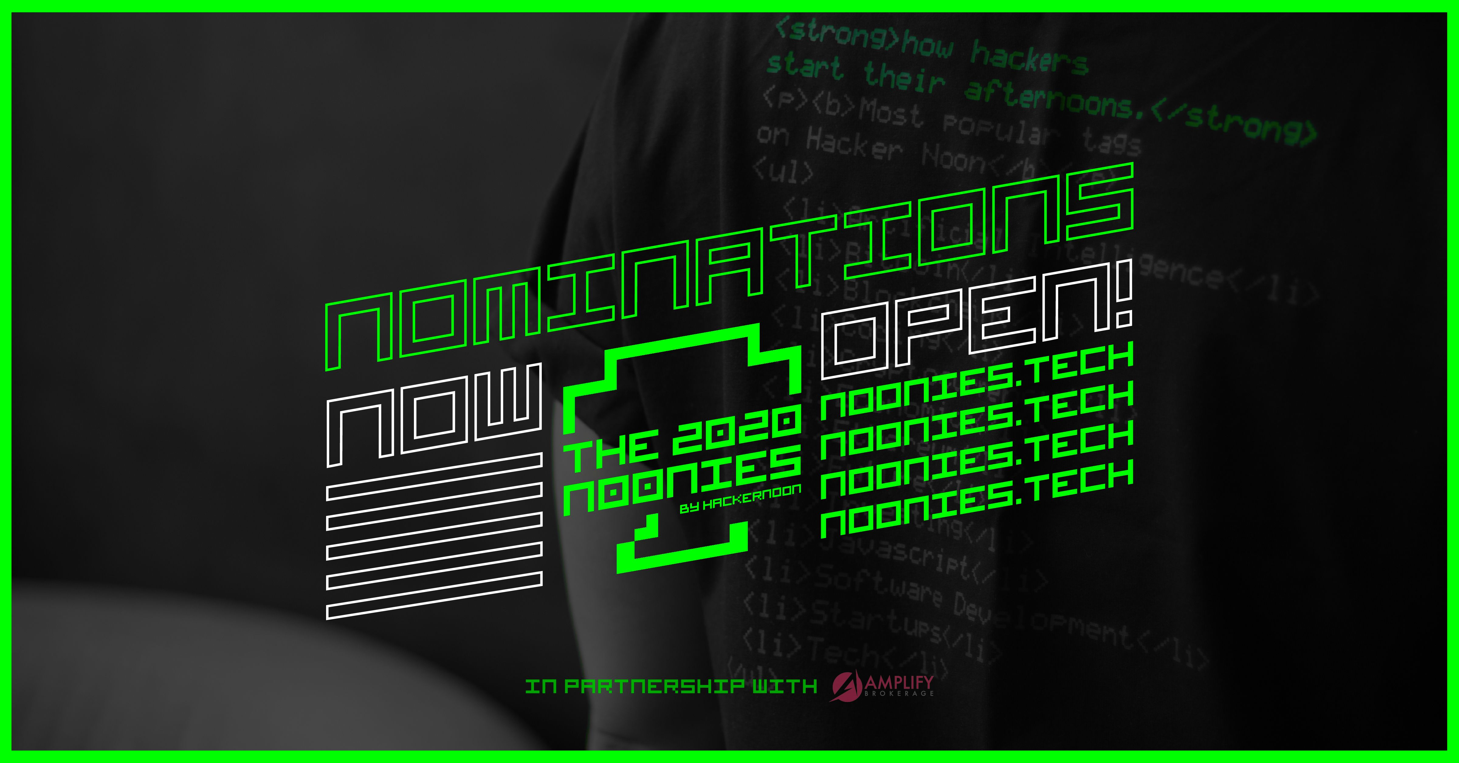 /2nd-annual-noonies-launches-today-with-public-call-for-noms200-award-titles-ph2y3u1r feature image
