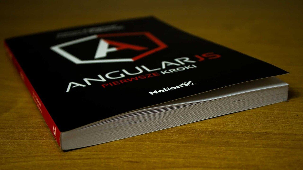 /the-ultimate-guide-to-angular-for-non-technical-founders-3z4x3tiz feature image