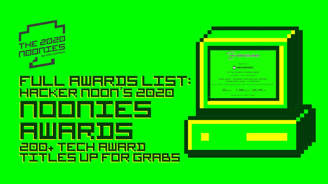 /full-awards-list-200-noonies-up-for-grabs-nominate-your-best-in-tech-today-tb433u7n feature image