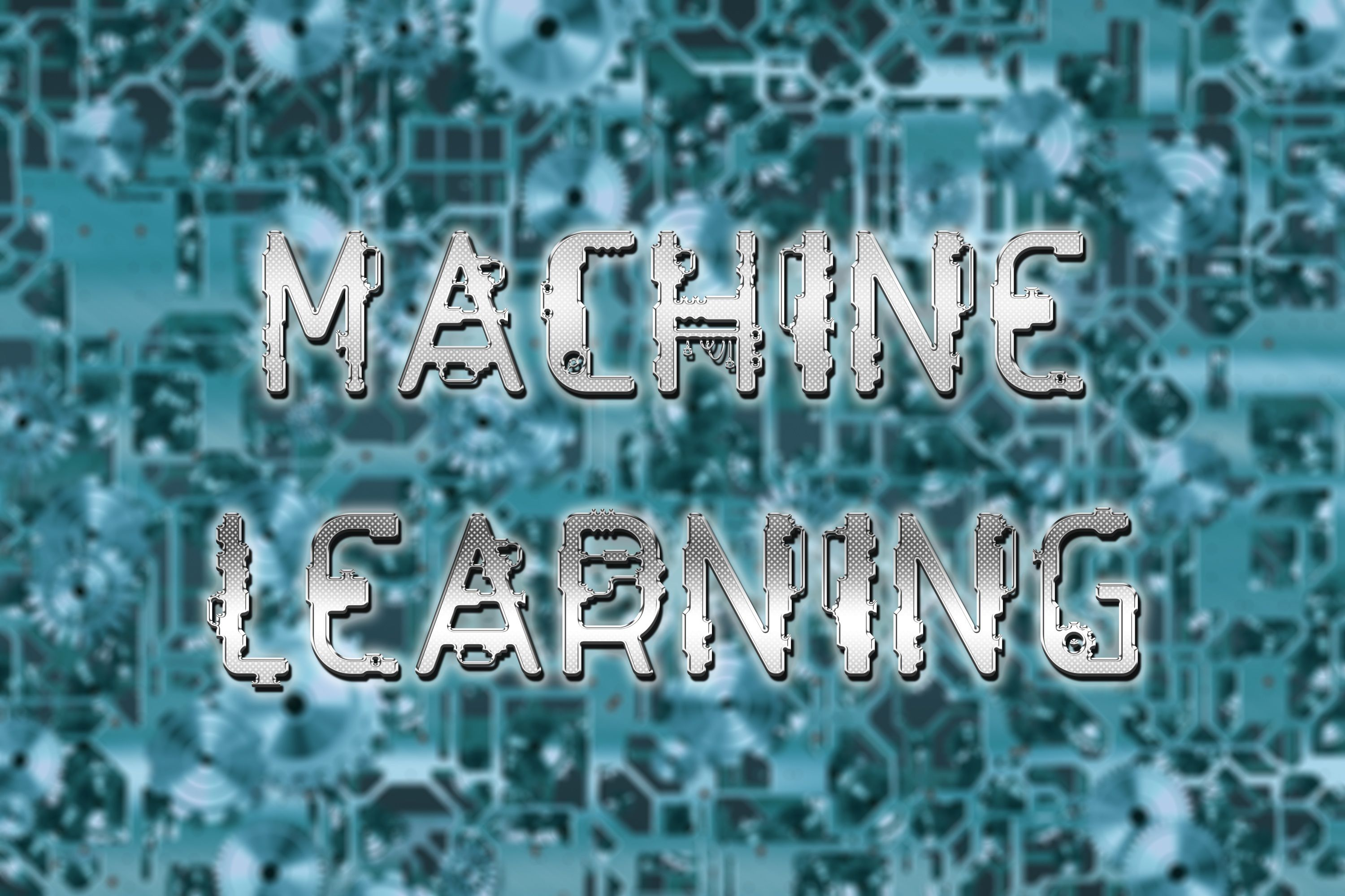 /machine-learning-consulting-does-your-business-really-need-it-yhf3uco feature image