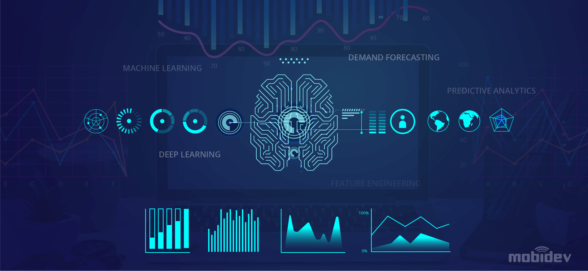 /demand-forecasting-for-retail-a-deep-dive-i91o3z1b feature image