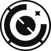 CreativeNavy Hacker Noon profile picture