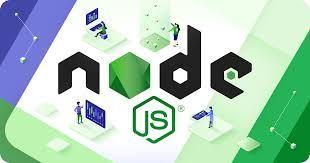 Beginners Guide to Node.JS