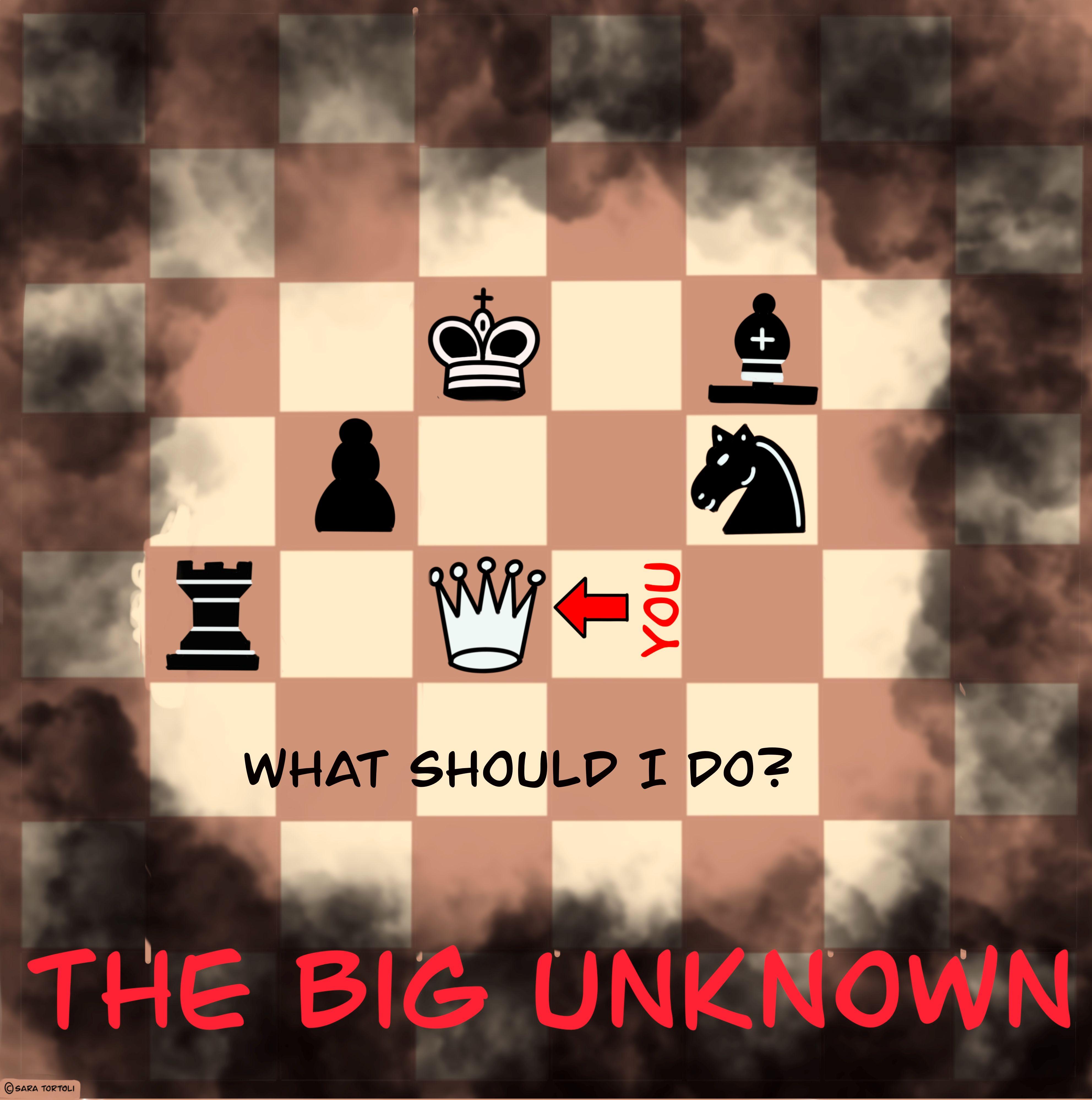 /the-blind-game-a-decision-making-framework-kgu3eo9 feature image