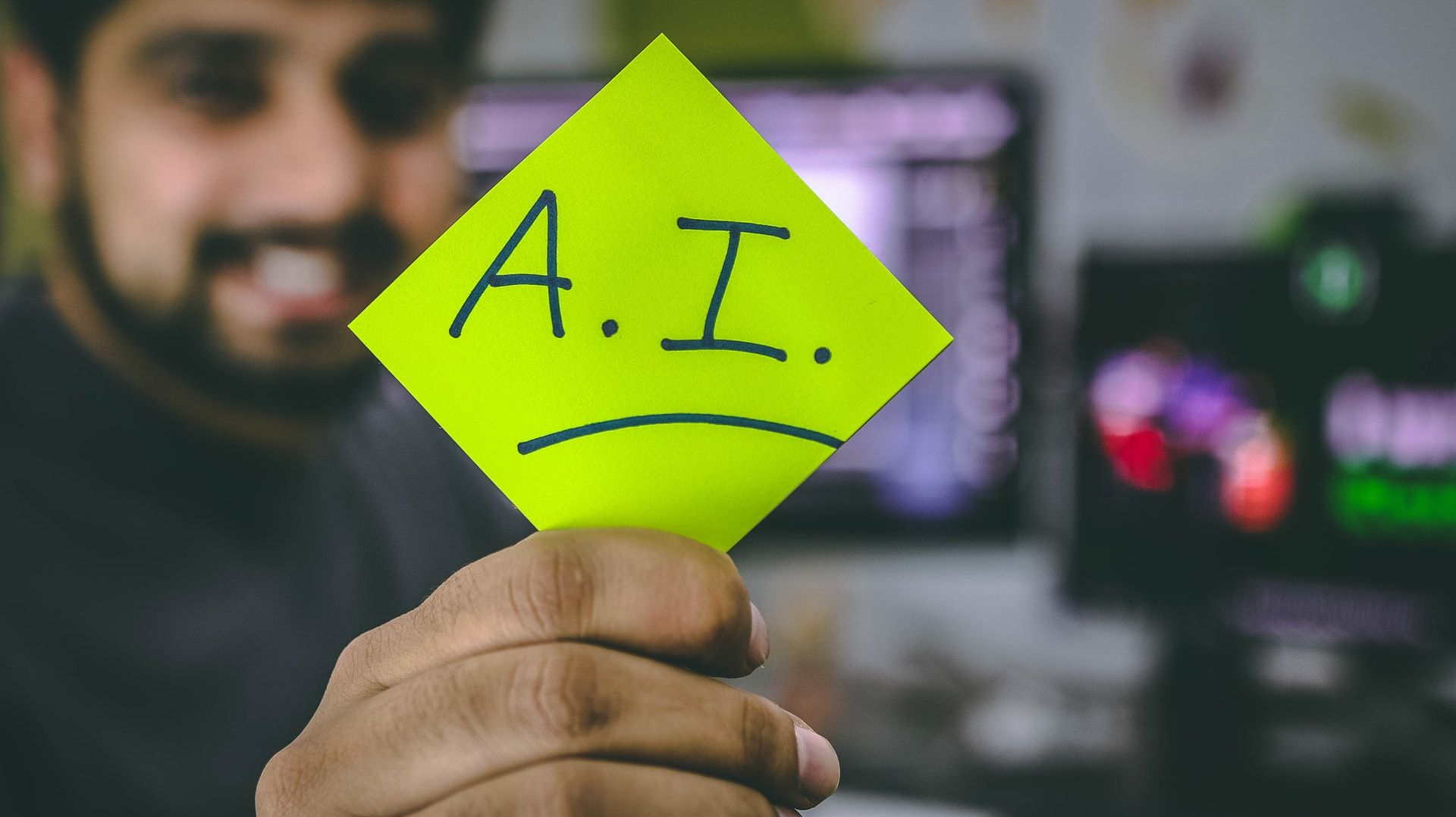 /how-to-use-artificial-intelligence-in-talent-acquisition-8r293w0e feature image