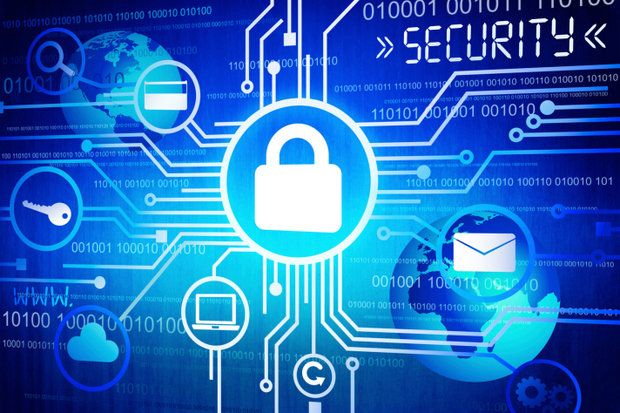 /5-life-saving-tips-about-cyber-security-3yx3w03 feature image