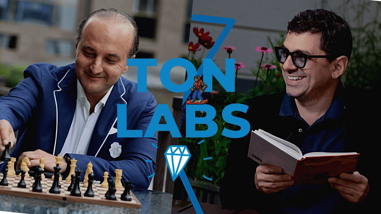 /exclusive-interview-with-ton-labs-freeton-working-with-durov-blockchain-cru3xw5 feature image