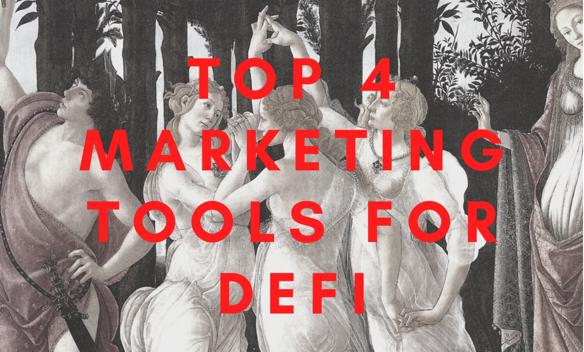 /how-to-promote-a-defi-project-top-4-marketing-instruments-ru1y3z8r feature image