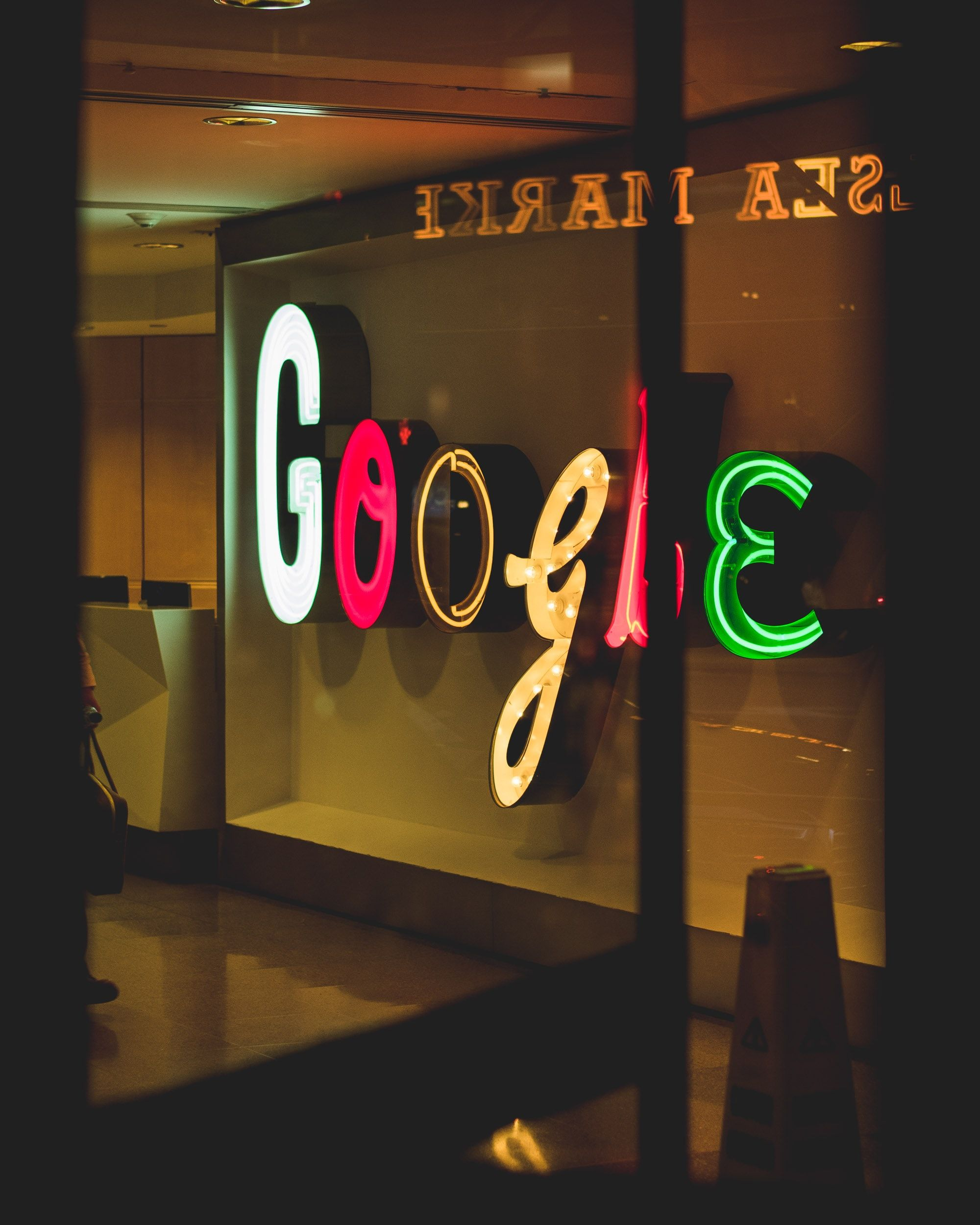 /the-power-of-google-comparison-shopping-services-23163u0s feature image