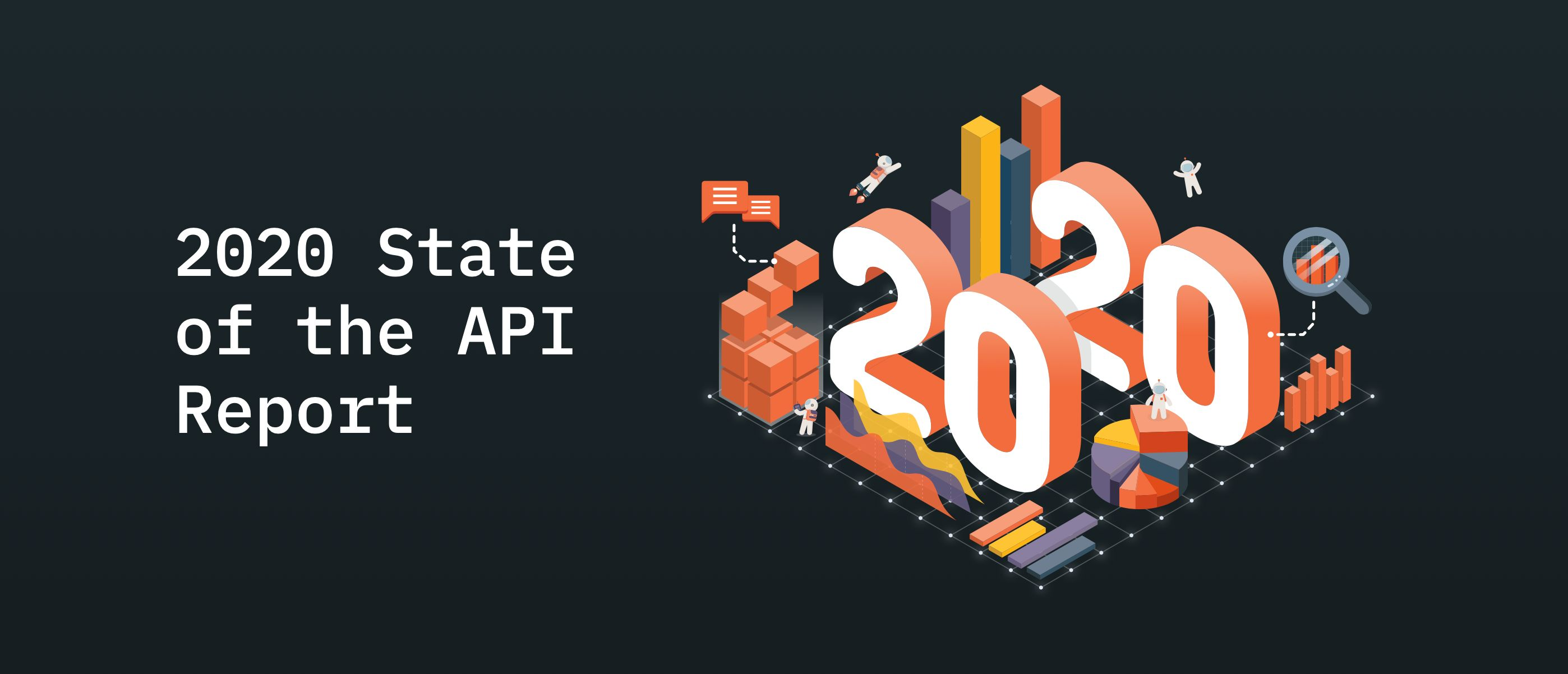 54% of Developers Cite Lack of Documentation as the Top Obstacle to Consuming APIs