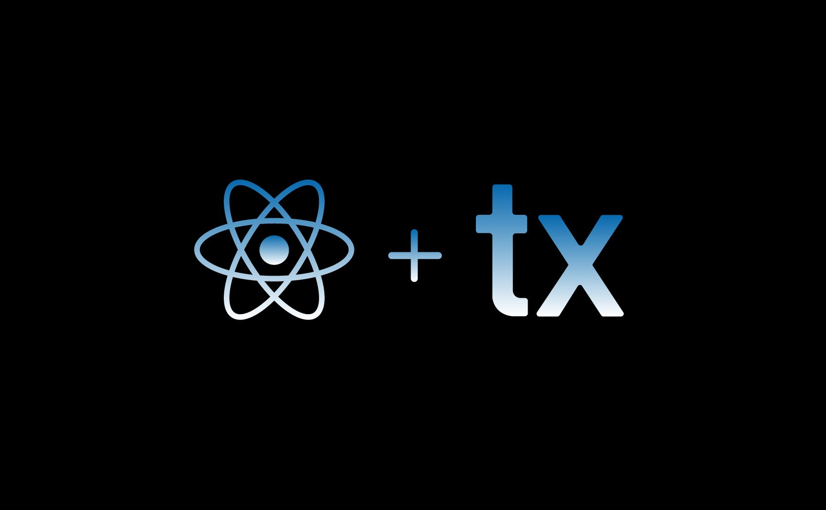 How To Localize A React Application Using Transifex Native