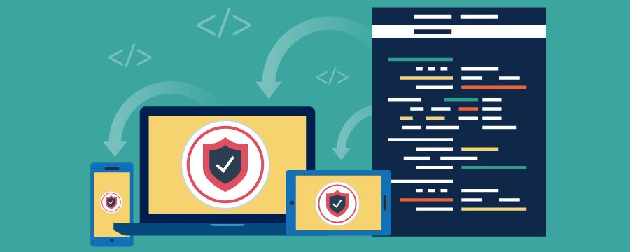 /6-tips-for-software-developers-to-enhance-software-security-7n133t1n feature image