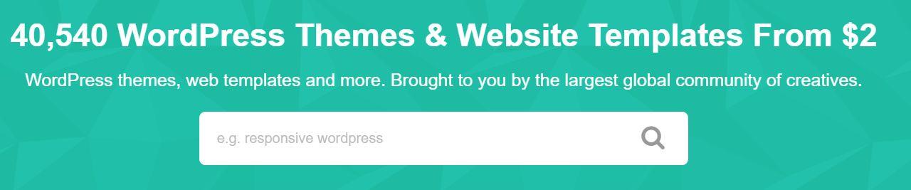 images%2FJESzKual0BTRbyLEZ1aW9hx1DUp1-pn2g3uht Should Web Developers Use WordPress?