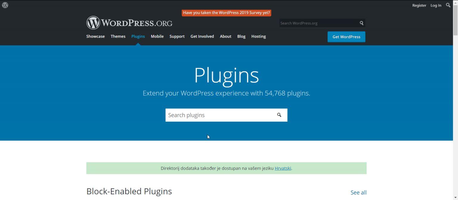 images%2FJESzKual0BTRbyLEZ1aW9hx1DUp1-vl2t3ut5 Should Web Developers Use WordPress?