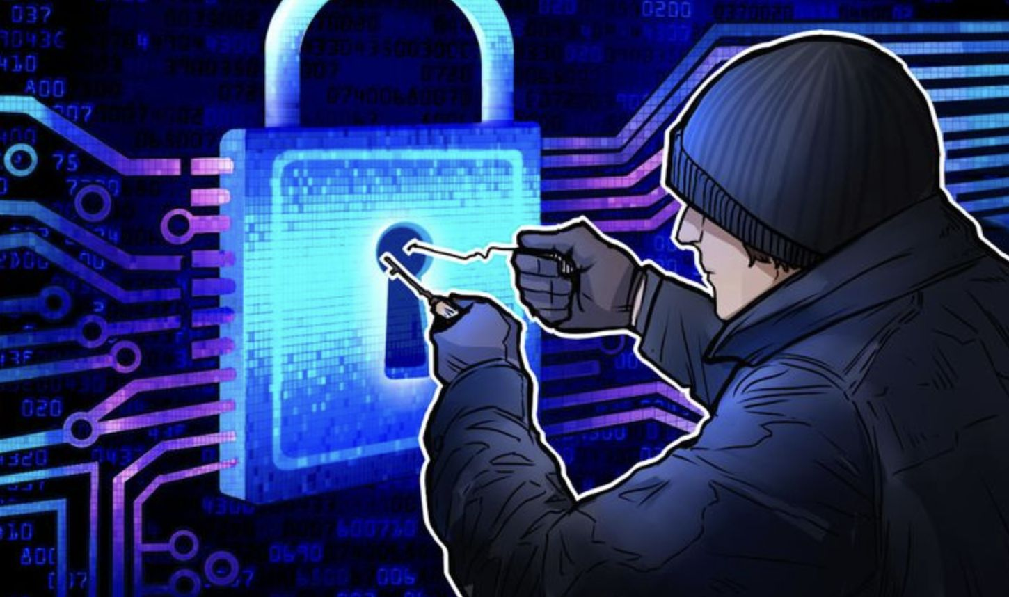 /how-crypto-thieves-affect-the-financial-security-crypto-should-avail-f58d53f9b148 feature image