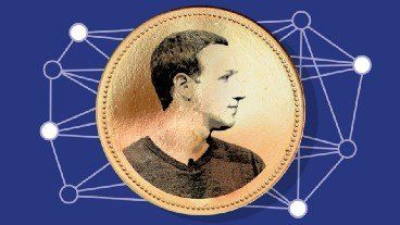 /libra-coin-the-good-the-bad-and-the-unknown-b239ebacbd0b feature image