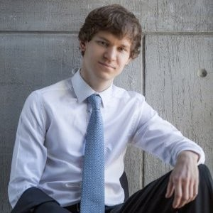 Mike Kotlov Hacker Noon profile picture