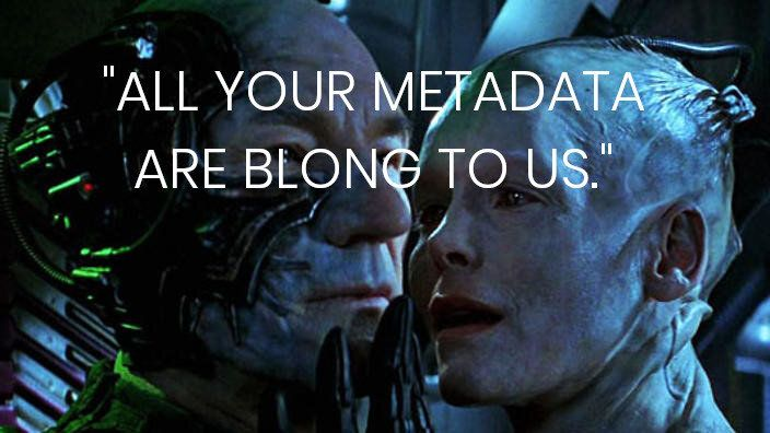 /asking-for-a-friend-can-blockchain-stop-the-borg-8t283za8 feature image