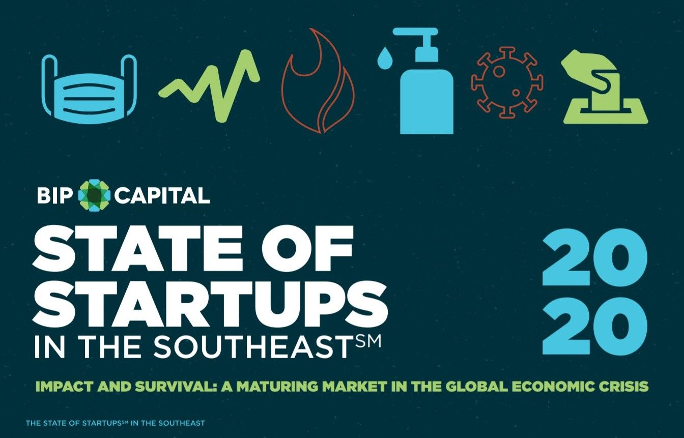 /the-state-of-startups-in-the-southeast-c2q3zgi feature image