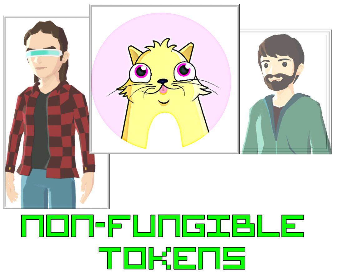 /what-you-dont-know-about-non-fungible-tokens-nfts-and-decentralized-finance-defi-bq5g3zpa feature image