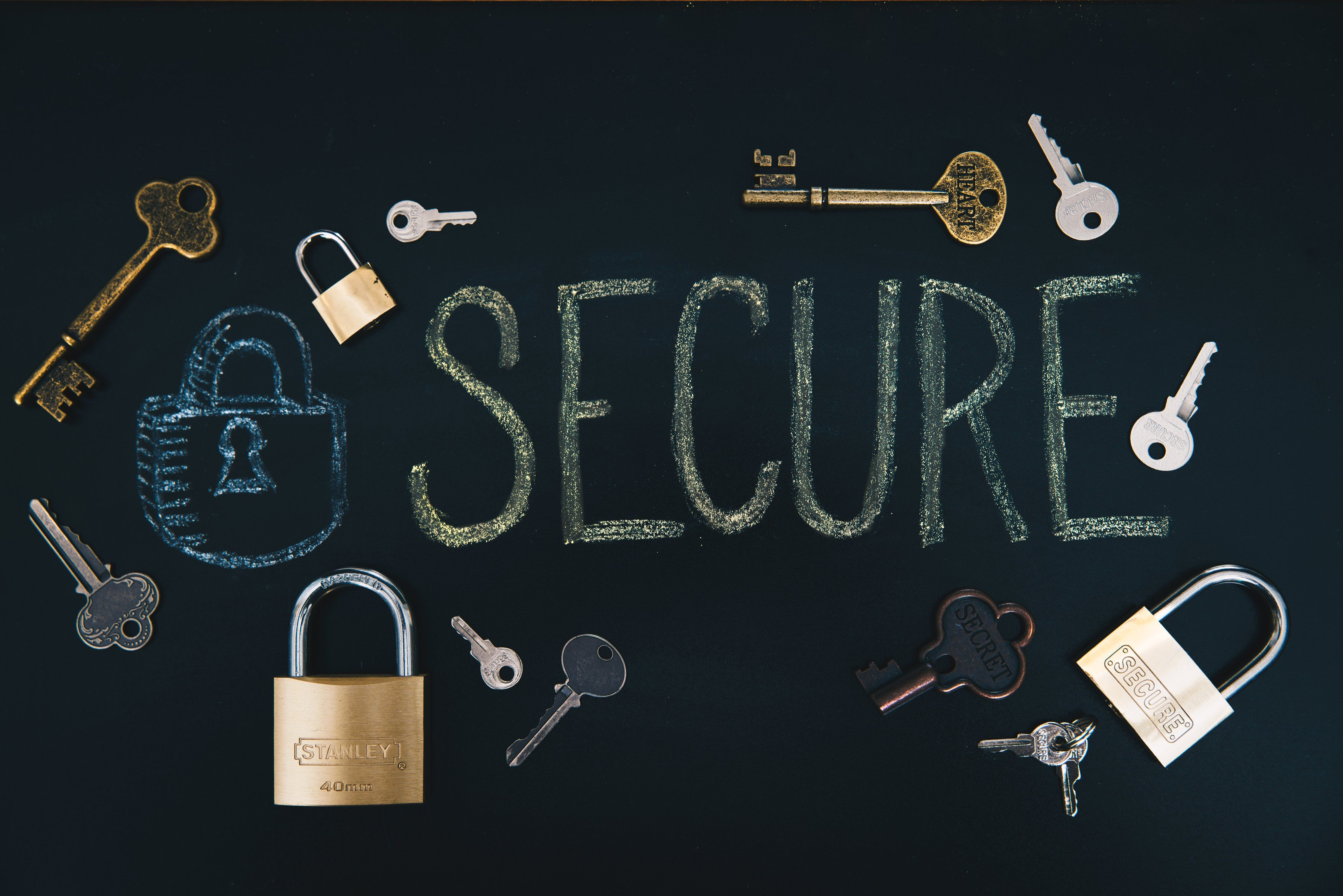 /how-to-revolutionize-data-security-through-homomorphic-encryption-mj1y3ud3 feature image