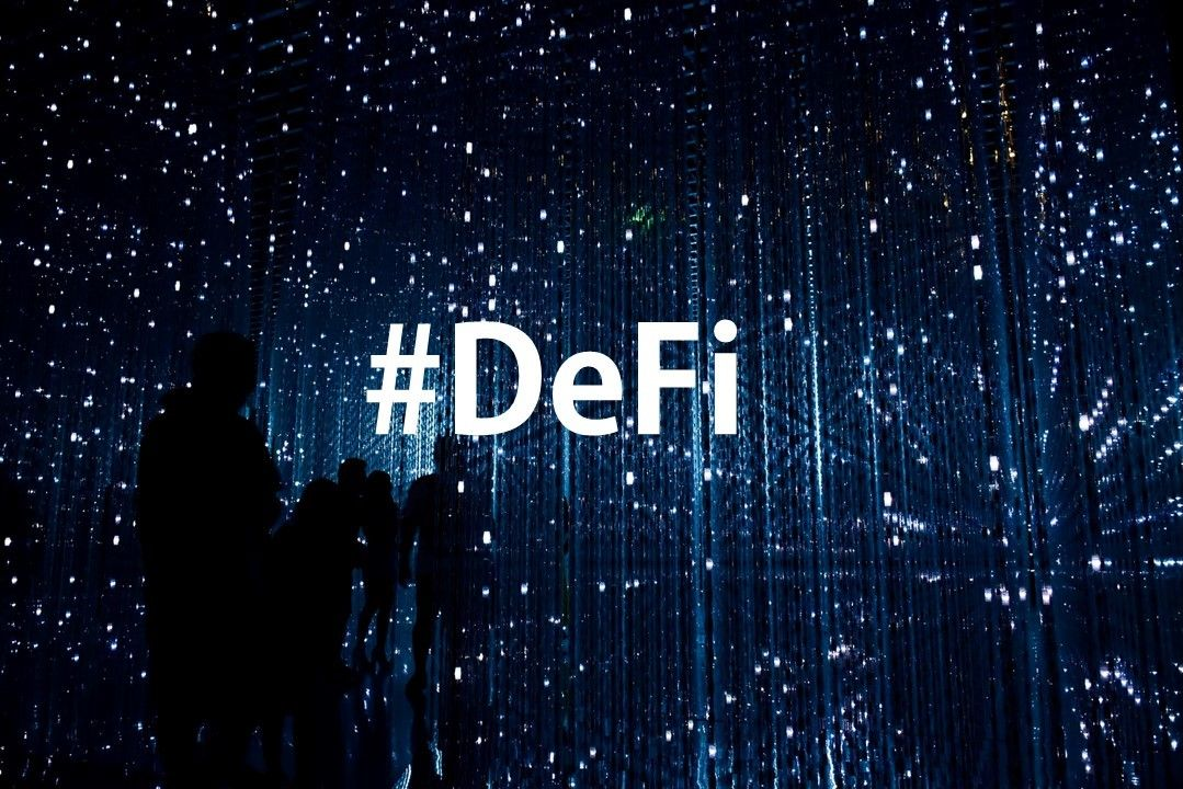/defi-scratching-the-surface-to-see-what-lies-underneath-lu213w64 feature image