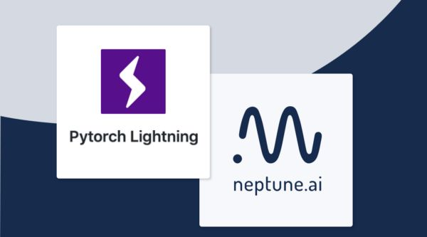 /tracking-pytorch-lightning-experiments-using-neptuneai-fx1c3uvg feature image