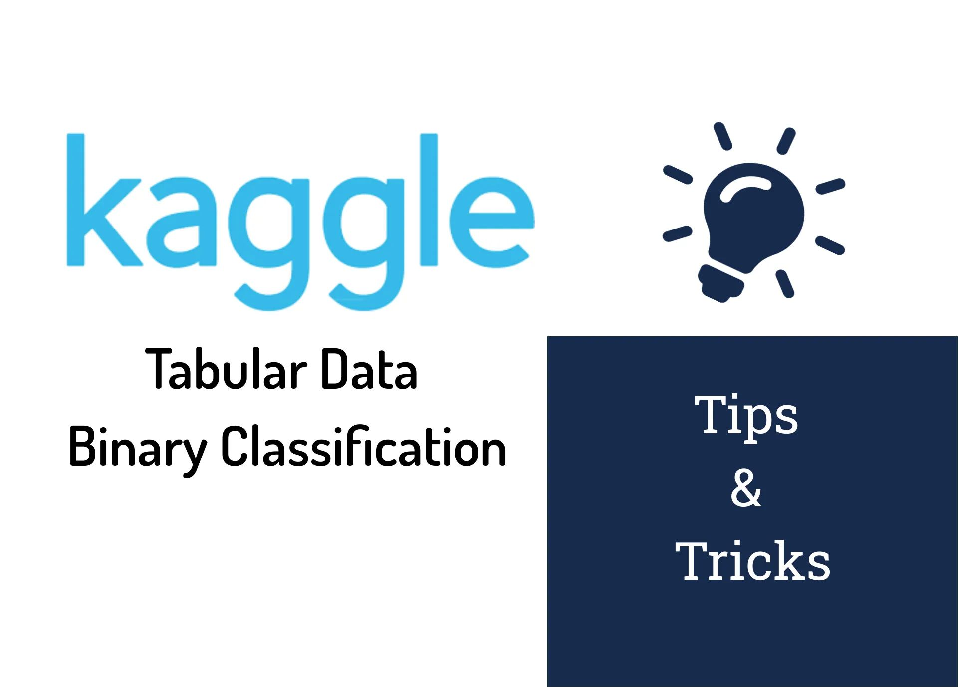 /how-to-run-text-categorization-all-tips-and-tricks-from-5-kaggle-competitions-7e1h3uyh feature image