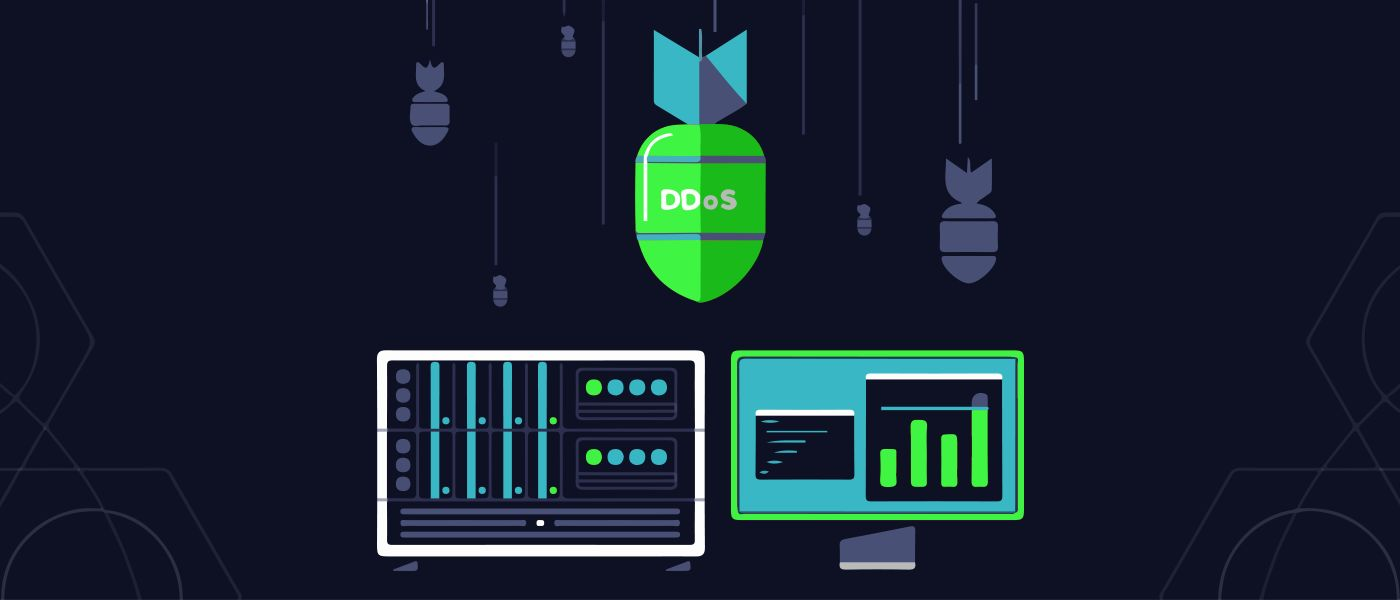 /how-to-mitigate-ddos-attacks-jkk3ukw feature image