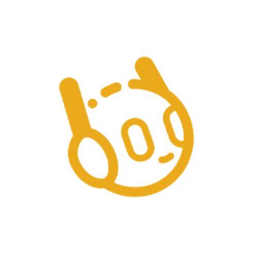 Surveybot.io Hacker Noon profile picture