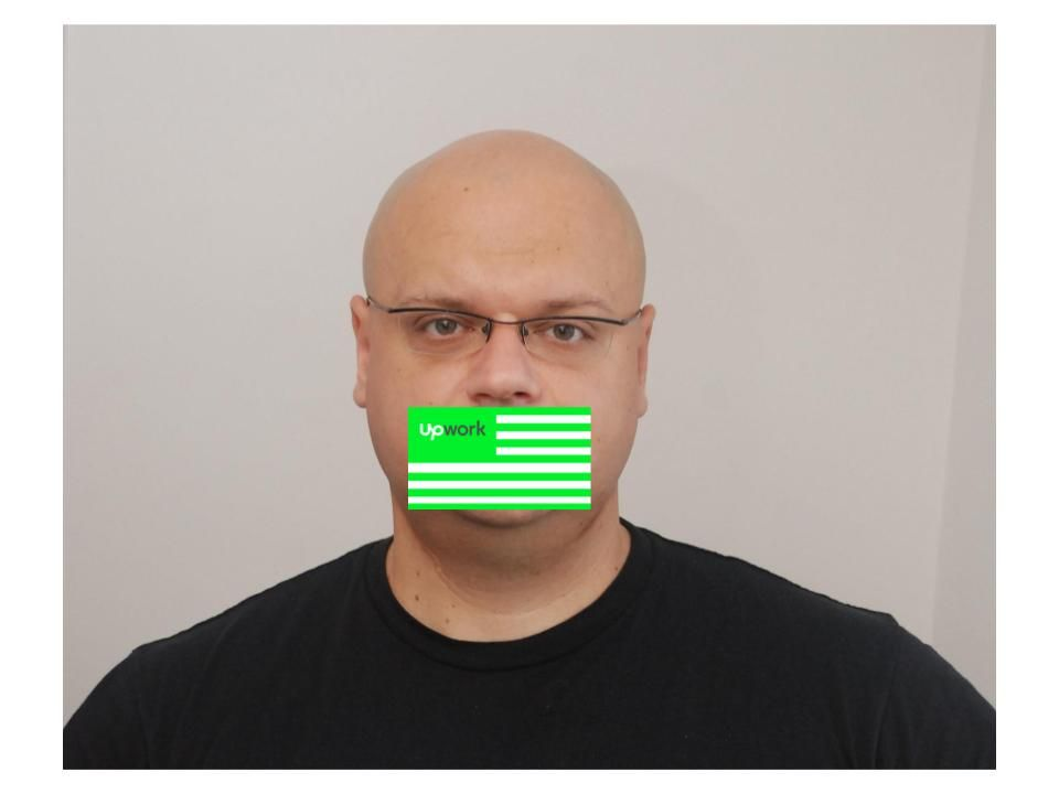 /upwork-vs-nebojsa-todorovic-kd333ug3 feature image